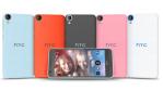 IFA: HTC Desire 820 - einfach und doch technisch anspruchsvoll - Foto: HTC