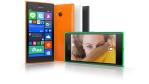 Windows Phone: O2 bringt Cyan- und Lumia-Denim-Update in einem Aufwasch - Foto: Microsoft