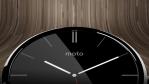 Smartwatch: Moto 360 ist ab Oktober für 249 Euro erhältlich - Foto: Motorola