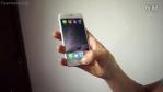 Apple : Erster Video-Test soll funktionsfähiges iPhone 6 zeigen - Foto: Yang Liu/YouTube