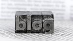 Freiberufler online: To blog or not to blog? - Foto: Gina Sanders - fotolia.com