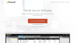 Axosoft – Professionelle Scrum-Software für agile Projekte - Foto: Diego Wyllie