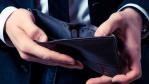 IT-Gehälter im Vergleich: Softwareingenieure verdienen 72.000 Euro - Foto: slasnyi - Fotolia.com