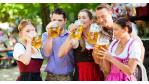 Social-Media-Umfrage: Alkohol und Drogen auf Facebook sind Jobkiller - Foto: Kzenon - fotolia.com