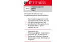 CW-App IT Fitness: Wie fit sind Sie im Projektmanagement?