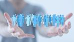 47 Prozent aller Jobs gefährdet: Abschied vom Humankapital - Foto: vege, Fotolia.com