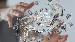 Geschäftsmodelle und Prozesse: Die Top-10-Trends 2015 von Gartner - Foto: vege, Fotolia.com