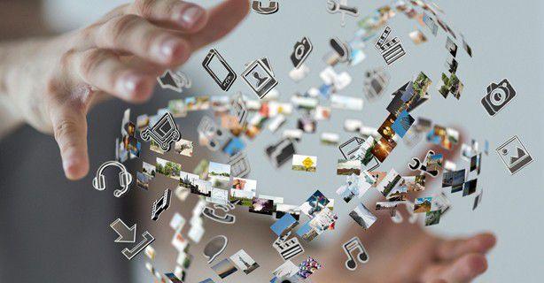 Sas Ökosystem, in dem Unternehmen tagtäglich agieren, verändert sich. Globalisierung und Digitalisierung haben Geschäftsabläufe beschleunigt
