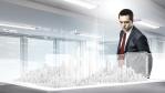 Bilanzierung: IFRS 15 am Beispiel der ITK-Branche - Foto: Sergey Niven, Fotolia.com