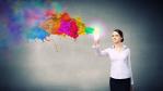 Der Online-Handel lernt dazu: Emotionen sind alles - auch online - Foto: Sergey Niven, Fotolia.com