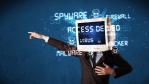 IT-Sicherheit: Zehn Tipps gegen Phisher - Foto: ra2 studio, Fotolia.com
