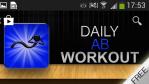 Gesundheit, Training, Sport und Bewegung: Fitness-Apps für Android-Phones - Foto: Lisa Model