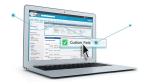 ANZEIGE: PaaS-Potenziale heben: Darauf sollten Sie achten - Foto: Salesforce
