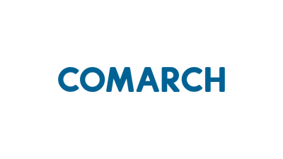 Best in Cloud 2014 – Comarch: Salesforce-Automation per App