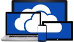 OneDrive: Microsoft verdoppelt kostenlosen Cloud-Speicher - Foto: Microsoft