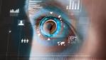 IT im Wandel: Unternehmen werden 2015 Bestandteil der Digitalwelt - Foto: ra2 studio - Fotolia.com