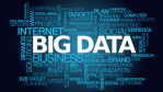 Top 100 - Big Data: Vielfalt und Spezialisierung - Foto: morganimation, Fotolia.de