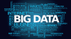 Big Data Vendor Benchmark 2015