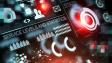 Acht Trends, die den Markt für Enterprise Software prägen werden