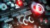 8 Trends, die den Markt für Enterprise Software prägen werden