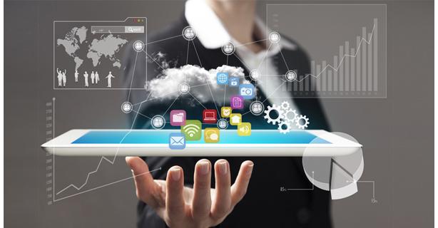 Top 100 IT Services: Der IT-Servicemarkt ist in Bewegung - Foto: dragonstock, Fotolia.de