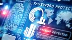 Passwort-Safes für Android: 10 sichere Aufbewahrungsorte für Ihre Passwörter - Foto: James Thew - Fotolia.com