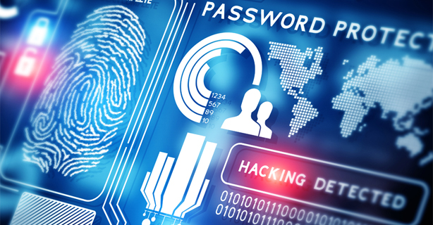 FAQ zu PGP, AES, SSL und Co.: Was Sie über Verschlüsselung wissen sollten - Foto: James Thew, Fotolia.de