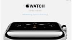 IoT und Smart Home: Wie IT neue Lebensbereiche erobert - Foto: Apple.com