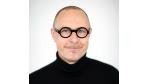 """Best in Cloud 2014: """"Ein gutes User Interface ist möglichst wenig User Interface"""""""