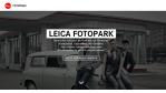 Best in Cloud 2014 – Claranet: Schießen, hochladen, bearbeiten, teilen: Claranet hebt Leica in die Cloud
