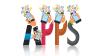 Die besten kostenlosen iPhone-Apps