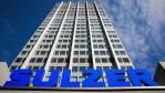 Frischer Wind in der Sulzer-IT: Wie die IT-Chefin den Wandel bewerkstelligt - Foto: Sulzer
