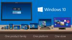"""""""heise online"""": Windows 10 wird Upgrade von Windows 7 erlauben - Foto: Microsoft"""