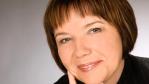 IT-Jobs im Auto- und Maschinenbau: Karriereratgeber 2014 - Hilde Freund, Personalberaterin