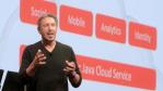 359-Millionen-Dollar-Einigung: Oracle und SAP legen Streit um TomorrowNow bei - Foto: Harald Weiss