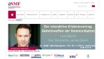 IT Service Management: ITSM-Praktiker als Autoren gesucht