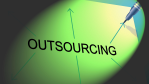Praxisratschläge: Zeitbombe Scheinwerkverträge beim Outsourcing - Foto: Stuart Miles - Fotolia.com