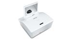 Kaufberatung B2B-Projektoren: Kriterien für Business-Beamer Teil 2: B2B-Attribute aus Herstellersicht - Foto: Acer