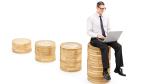Gehalt und Leistung: Zwischen positiver Selbstvermarktung und ehrlicher Jobbilanz - Foto: Ljupco Smokovski - Fotolia.com