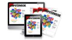 COMPUTERWOCHE 41-42/2014: Consumerization of IT in the Enterprise