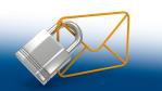ANZEIGE: E-Mail-Kommunikation: Sicher, dass Sie sicher sind? - Foto: GBS