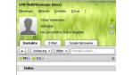 GMX Multi-Messenger: Ein Messenger für alle Protokolle