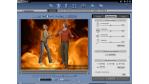 Animations-Software: iClone Studio 2.1