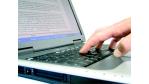 Vergleichstest: Die besten Notebooks für Office und Multimedia - Foto: sxc.hu