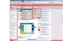 Rüsten Sie auf: Die 20 besten Profi-Tools für Firefox