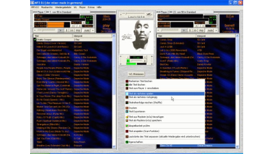 Download Top 30: Profi-Tools für MP3 und Sound