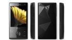 Run auf Touch Diamond: HTC wächst um 20 Prozent