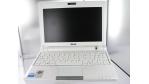 Mini-PC ganz groß: Asus EEE PC 900 im Test