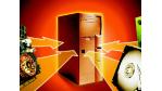 Preiswerteres SAP NetWeaver BI: Lüftungsspezialist Siegenia-Aubi tunt SAP-System mit HP-Accelerator