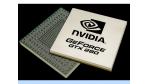 Grafikchip im Test: Zotac Geforce GTX 280